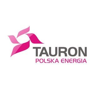 Tauron Bielsko-Biała - wycinki drzew